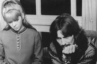 Maureen Starkey Tigrett Women Of the Beatles The Girlfriends