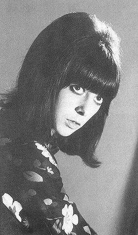 Maureen Starkey Tigrett 77 best Maureen Cox images on Pinterest The beatles Ringo starr