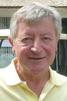 Maurice Bembridge httpsuploadwikimediaorgwikipediacommonsthu