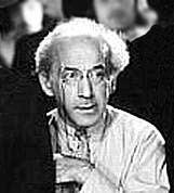 Maurice Cass httpsuploadwikimediaorgwikipediaen445Mau