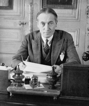 Maurice Dekobra FileMaurice Dekobra 1932jpg Wikimedia Commons