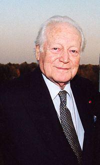 Maurice Druon httpsuploadwikimediaorgwikipediacommonsthu