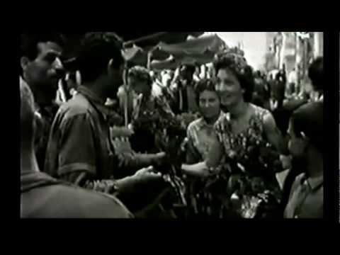 Maurice El Mediouni Notes of Exile Maurice El Medioni documentary movie YouTube