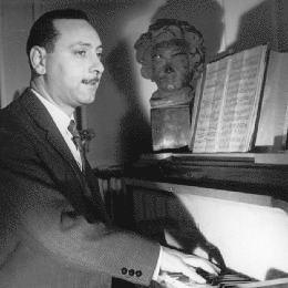 Maurice El Mediouni Maurice El Mdioni Piranha Records