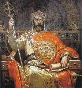 Maurice (emperor) wwwhistoriarexcomuploadsfiles1435964492jpg