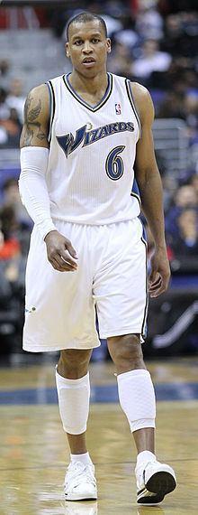 Maurice Evans (basketball) httpsuploadwikimediaorgwikipediacommonsthu