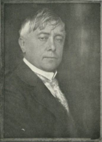Maurice Maeterlinck Edward Thomas Maurice Maeterlinck biography Contents Page