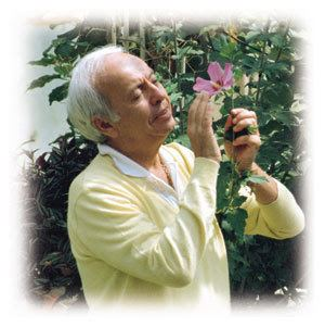 Maurice Mességué Banning Herbal Remedies GalliaWatch