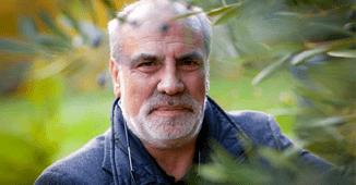 Maurice Mességué Marc Messgu Herbal Medicine and dietary therapies