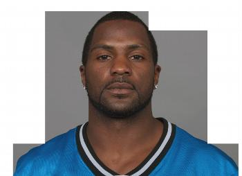 Maurice Morris Maurice Morris Stats ESPN