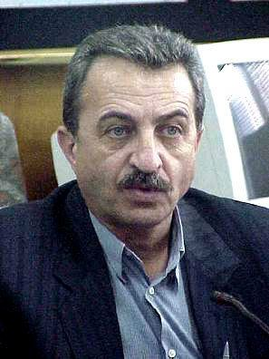 Maurice Motamed Maurice Motamed Iranian Jewish member of the Iranian parliament