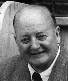 Maurice Nicoll httpsuploadwikimediaorgwikipediaenthumb8