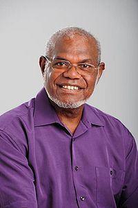 Maurice Ponga httpsuploadwikimediaorgwikipediacommonsthu