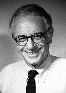 Maurice Rapf httpsuploadwikimediaorgwikipediaenthumb6