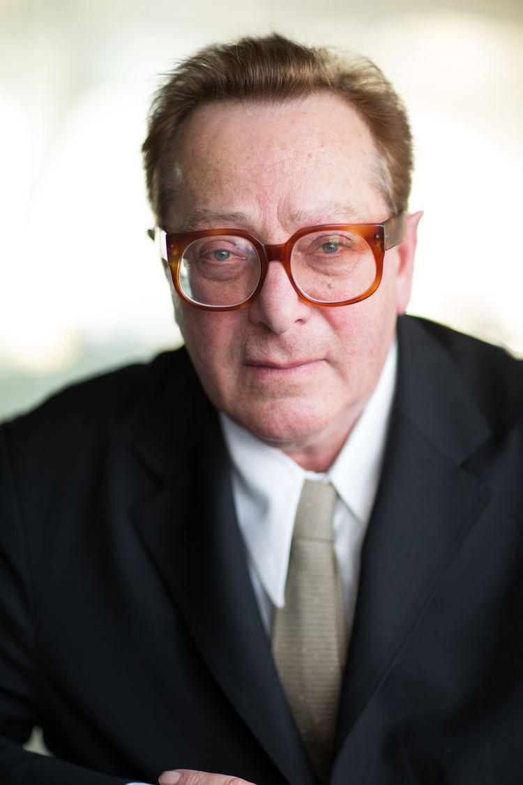 Maurice Saatchi, Baron Saatchi wwwcrazywithtwinscomwpcontentuploads201402