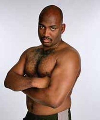 Maurice Smith (kickboxer) cdnbleacherreportnetimagesrootslideshows519