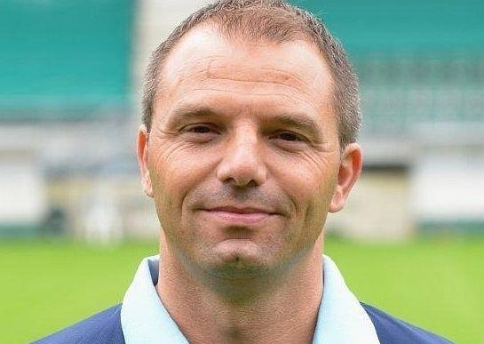 Maurice Steijn Den Haag FM VVV Venlo wil door met Haagse trainer