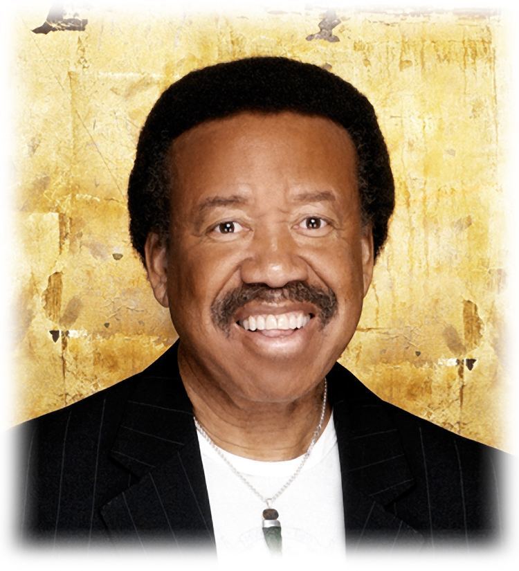 Maurice White Maurice White Is No 1 Among Highest Paid Musicians Your