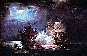 Mauritius campaign of 1809–11 httpsuploadwikimediaorgwikipediacommonsthu