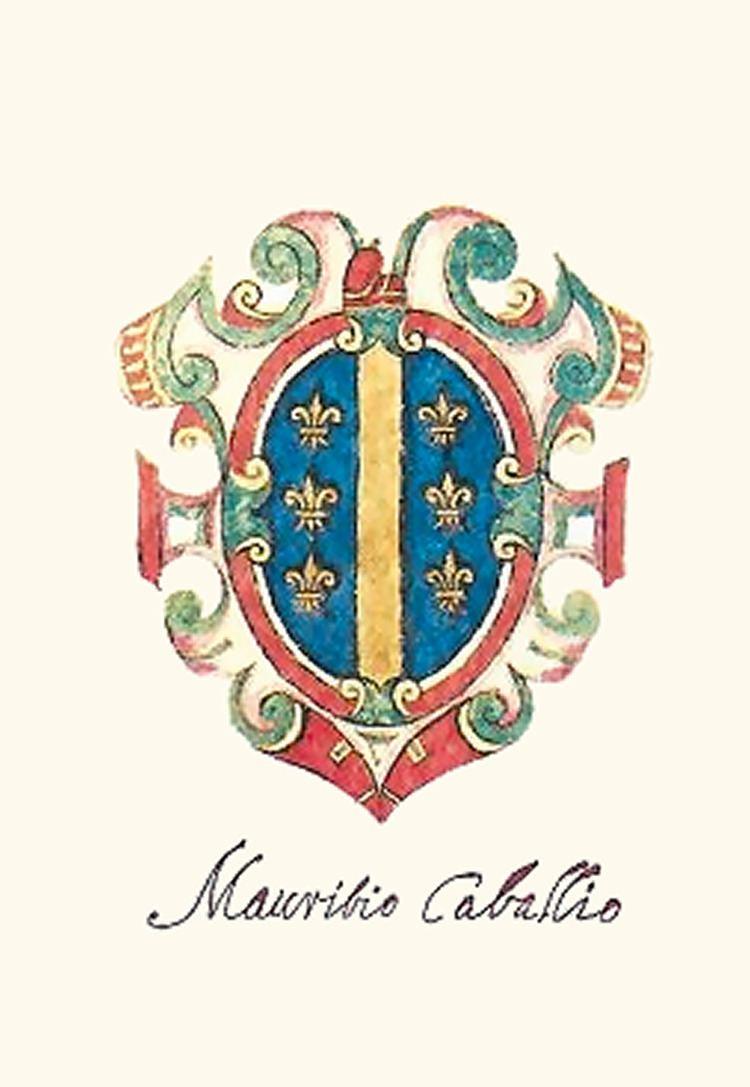 Maurizio Galbaio Maurizio Galbaio Wikipdia