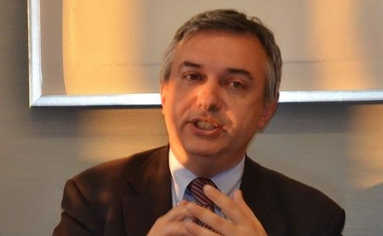 Maurizio Molinari Maurizio Molinari il nuovo direttore de La Stampa