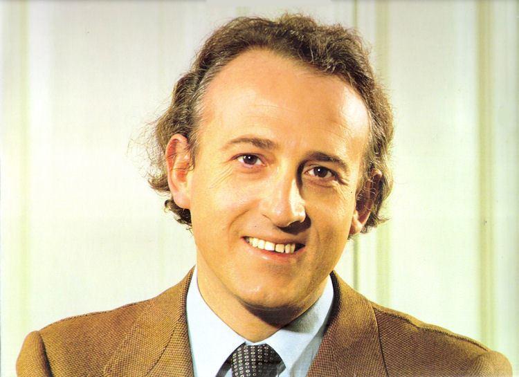 Maurizio Pollini Maurizio Pollini Piano Short Biography