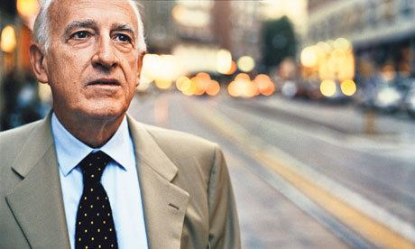 Maurizio Pollini Maurizio Pollini a life in music Music The Guardian