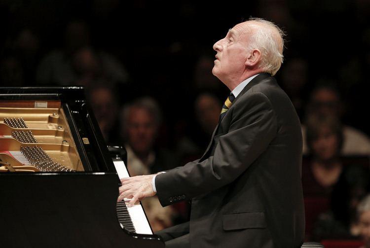 Maurizio Pollini Maurizio Pollini Returns To Carnegie Hall Forbes