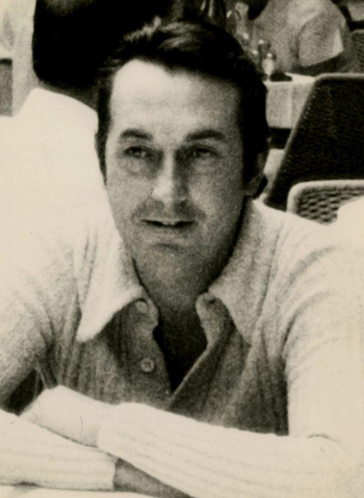 Maurizio Scaparro Maurizio Scaparro Wikipedia