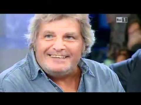 Mauro Di Francesco intervista MAURO DI FRANCESCO marted 4 ottobre 2011 prima