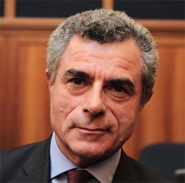 Mauro Moretti Mauro Moretti appointed President of ASD DETAIL Leonardo