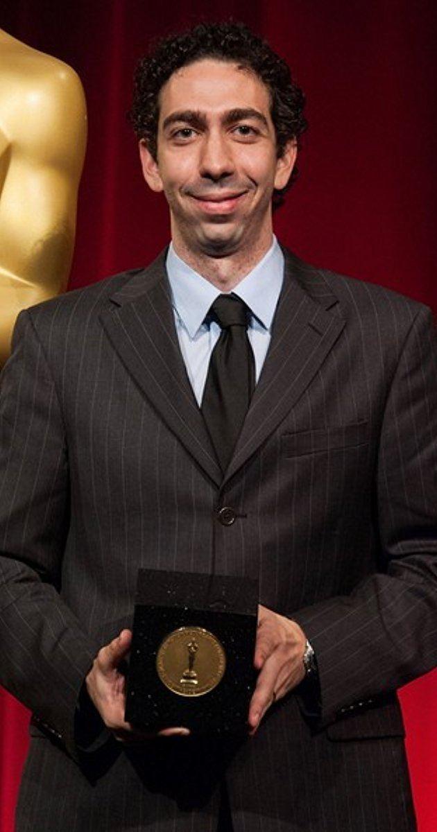 Mauro Mueller Mauro Mueller IMDb