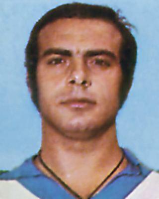 Mauro Nardoni httpsuploadwikimediaorgwikipediaitaaaMau