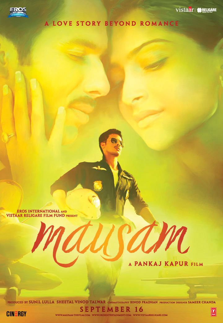 mausam full movie download 720p