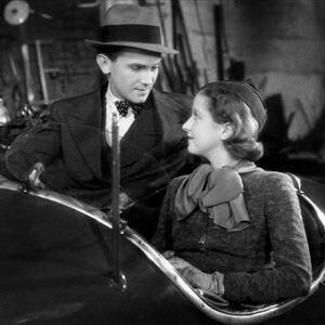 Mauvaise Graine Mauvaise graine film 1934 AlloCin