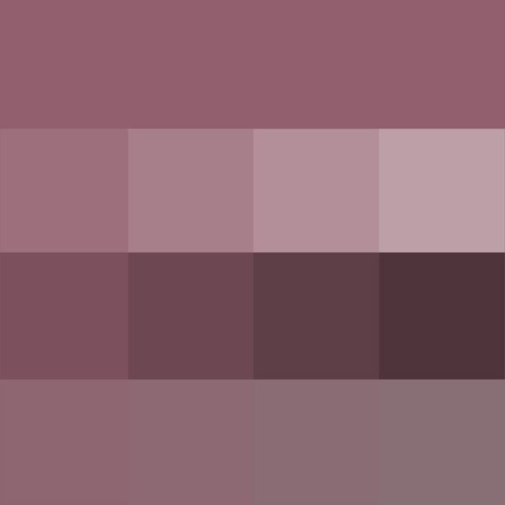 what color is taupe - HD3600×3600