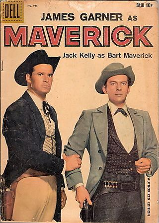 Maverick (TV series) 1000 images about Maverick and Other Old TV Shows on Pinterest