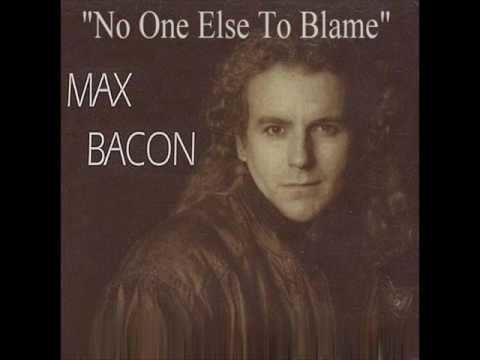Max Bacon httpsiytimgcomvibWP6cX5X0hqdefaultjpg