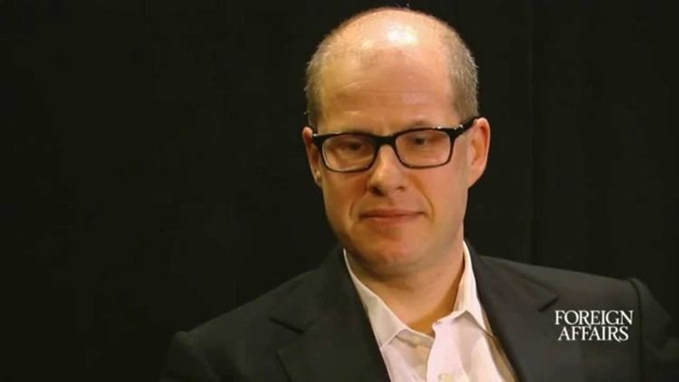 Max Boot Max Boot on Small Wars YouTube