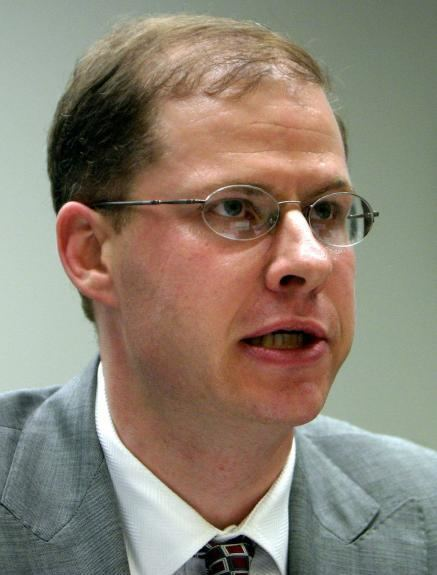 Max Boot Max Boot Grades Own Work Gives Self 39A39 Cato Liberty