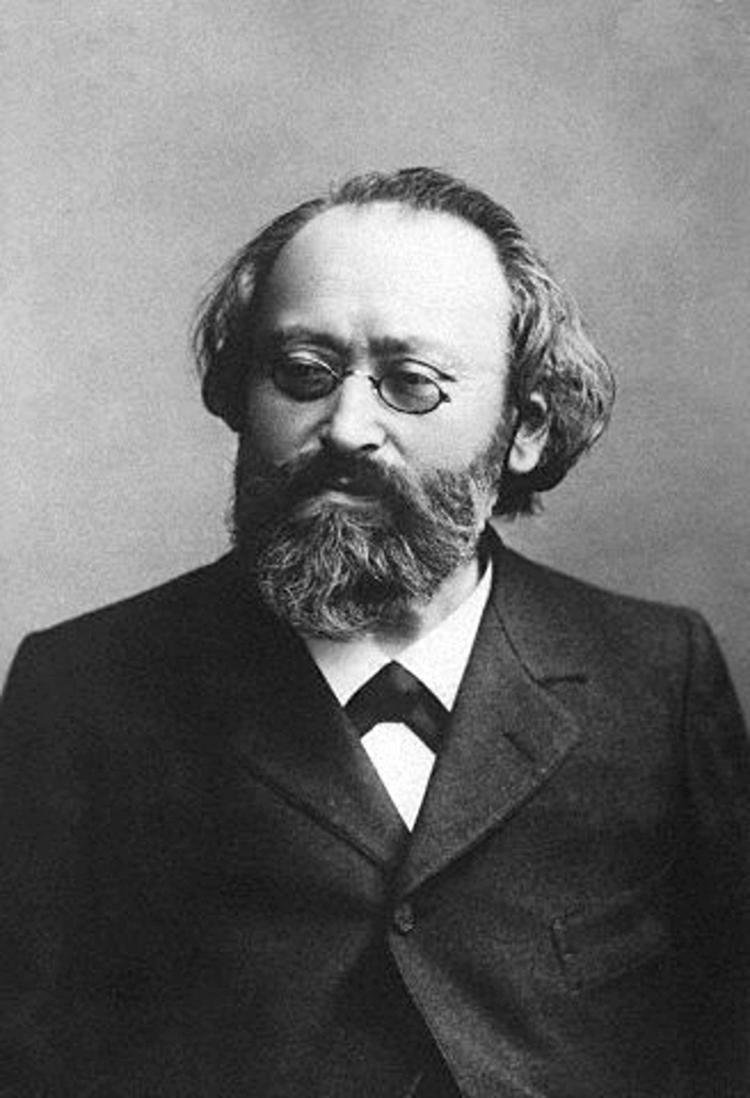 Max Bruch httpsuploadwikimediaorgwikipediacommonsff
