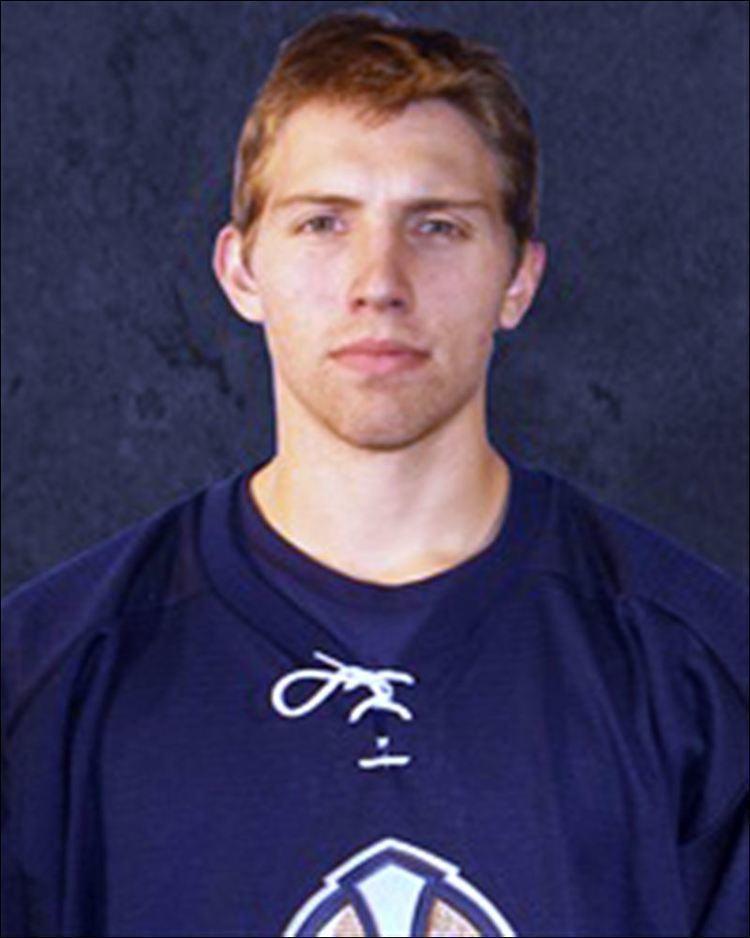 Max Campbell (ice hockey) wwwtoledobladecomimage20121024800xb1cCMz