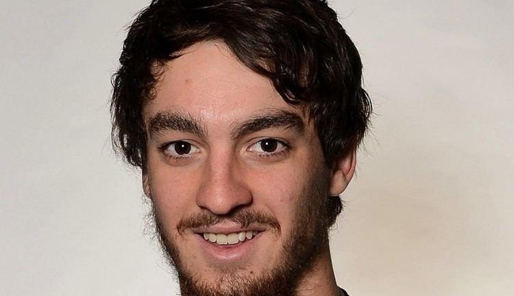 Max Duffy Max Duffy AFL Players