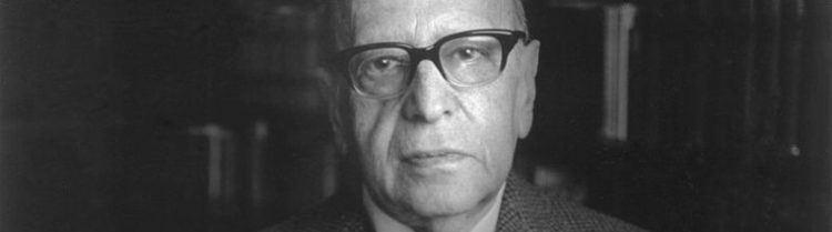 Max Horkheimer 1939 Max Horkheimer The Social Function of Philosophy ditions