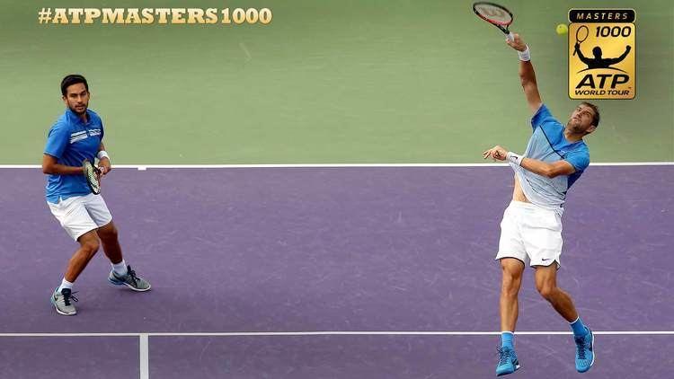 Max Mirnyi Max Mirnyi Overview ATP World Tour Tennis