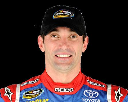 Max Papis Max Papis NASCARcom