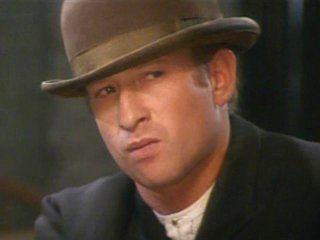 Max Perlich Max Perlich Western Actors Pinterest John wesley