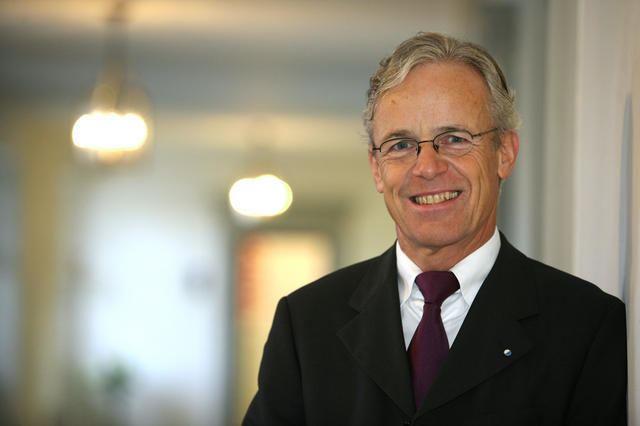 Max Pfister Wahlen Max Pfister tritt 2011 als Regierungsrat ab Luzerner Zeitung
