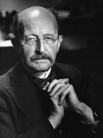 Max Planck Max Planck Max Planck Society