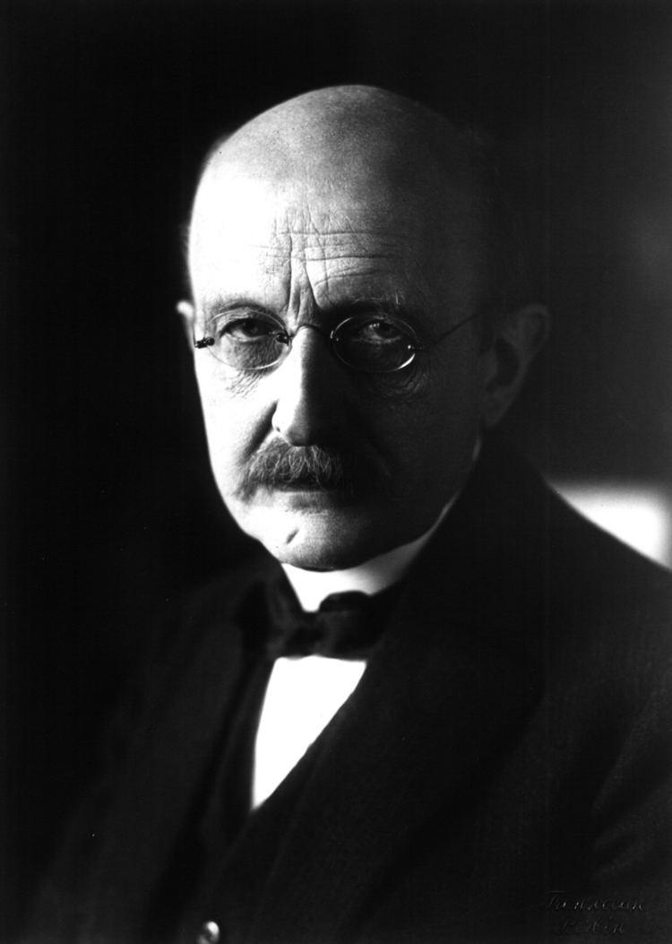 Max Planck FileMax Planck 18581947jpg Wikimedia Commons